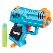 Nerf MicroShots Fortnite HC-R Blaster