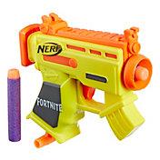 Nerf MicroShots Fortnite AR-L Blaster