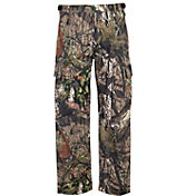 Mahco Men's Cotton Camo Hunting Pants