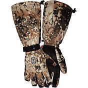 Hardcore Men's Finisher Xtreme Decoy Hunting Gloves