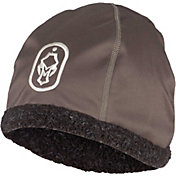Hardcore Men's H2 Hunting Beanie