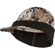 Hardcore Men's H2 Classic Hunting Hat