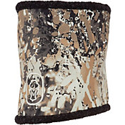 Hardcore Men's H2 Hunting Gaiter