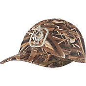 Hardcore Men's H3 Hunting Hat