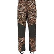 Hardcore Men's H3 Hunting Pants