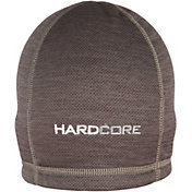 Hardcore Men's Power-F Hunting Beanie