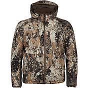Hardcore Men's Thermal Extreme Hunting Jacket