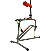 Heater Perfect Pitch 45 Baseball/Softball Pitching Machine