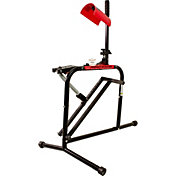 Heater Perfect Pitch 50 Baseball/Softball Pitching Machine