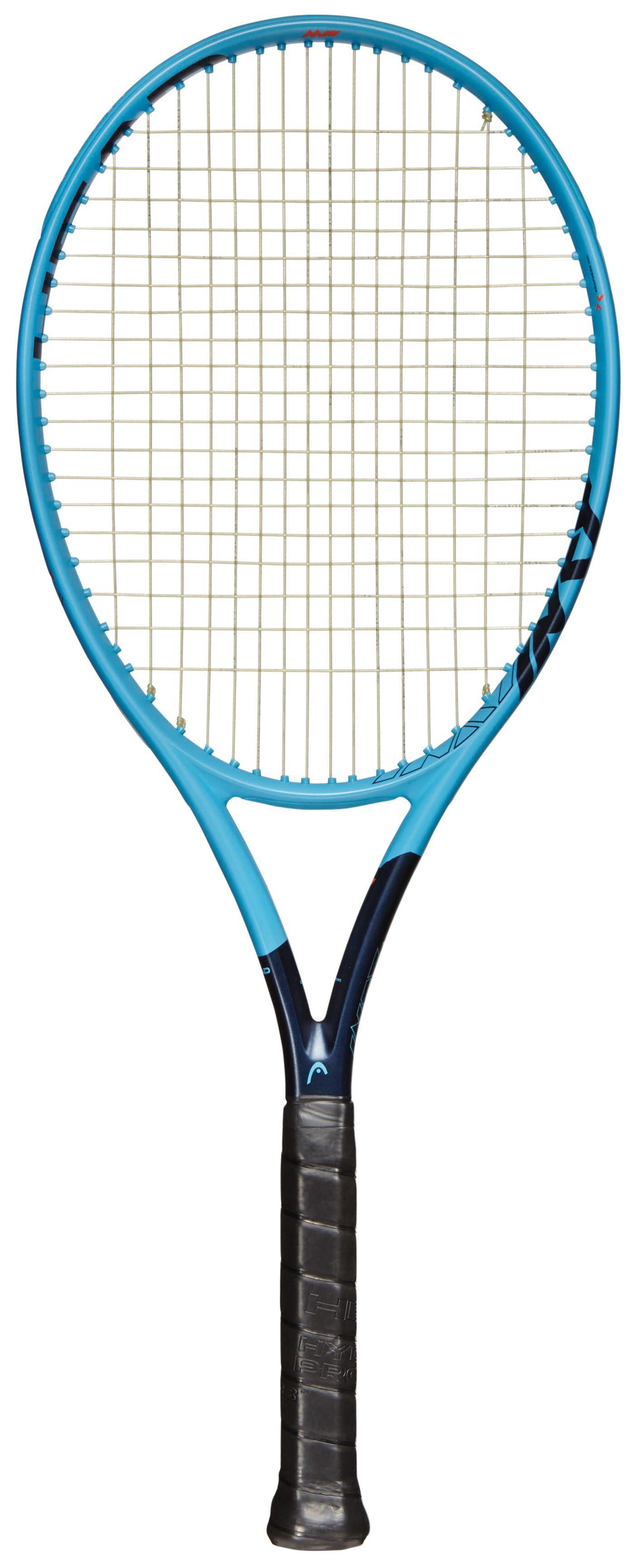 Head Graphene 360 Instinct MP Tennis Racquet - Unstrung