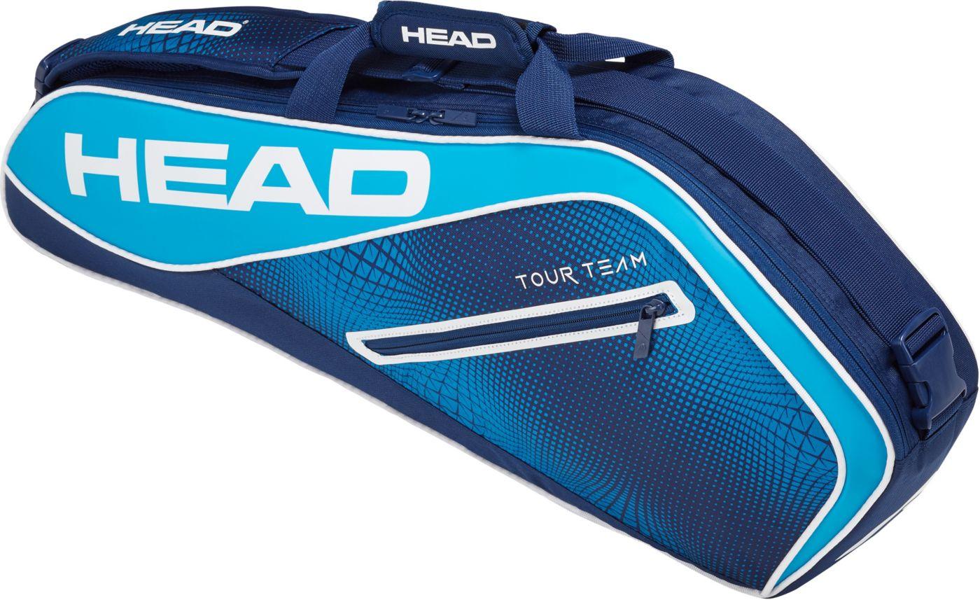Head Tour Team 3R Pro Tennis Bag