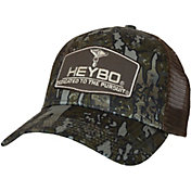 HEYBO Club Series Hat