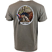 Heybo Men's Gobbler T-Shirt