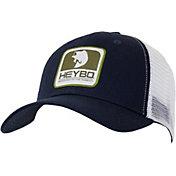 HEYBO Summit Series Duck Hat