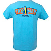 Heybo Men's Tax Man T-Shirt