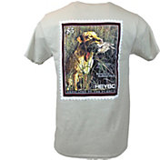 Heybo Men's Avery Yellow Lab T-Shirt