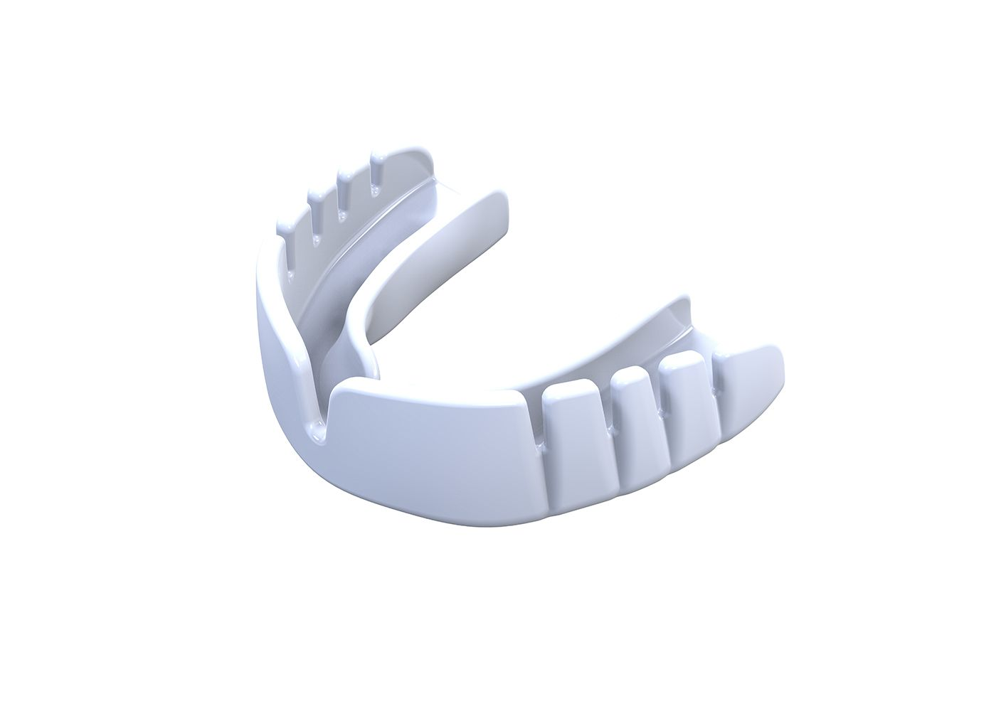 OPRO Adult UFC Snap-Fit Mouthguard