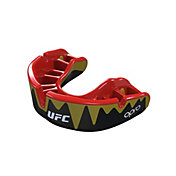 OPRO Adult UFC Platinum Mouthguard