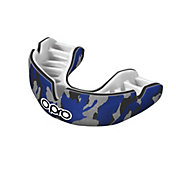 OPRO Adult Power-Fit Mouthguard