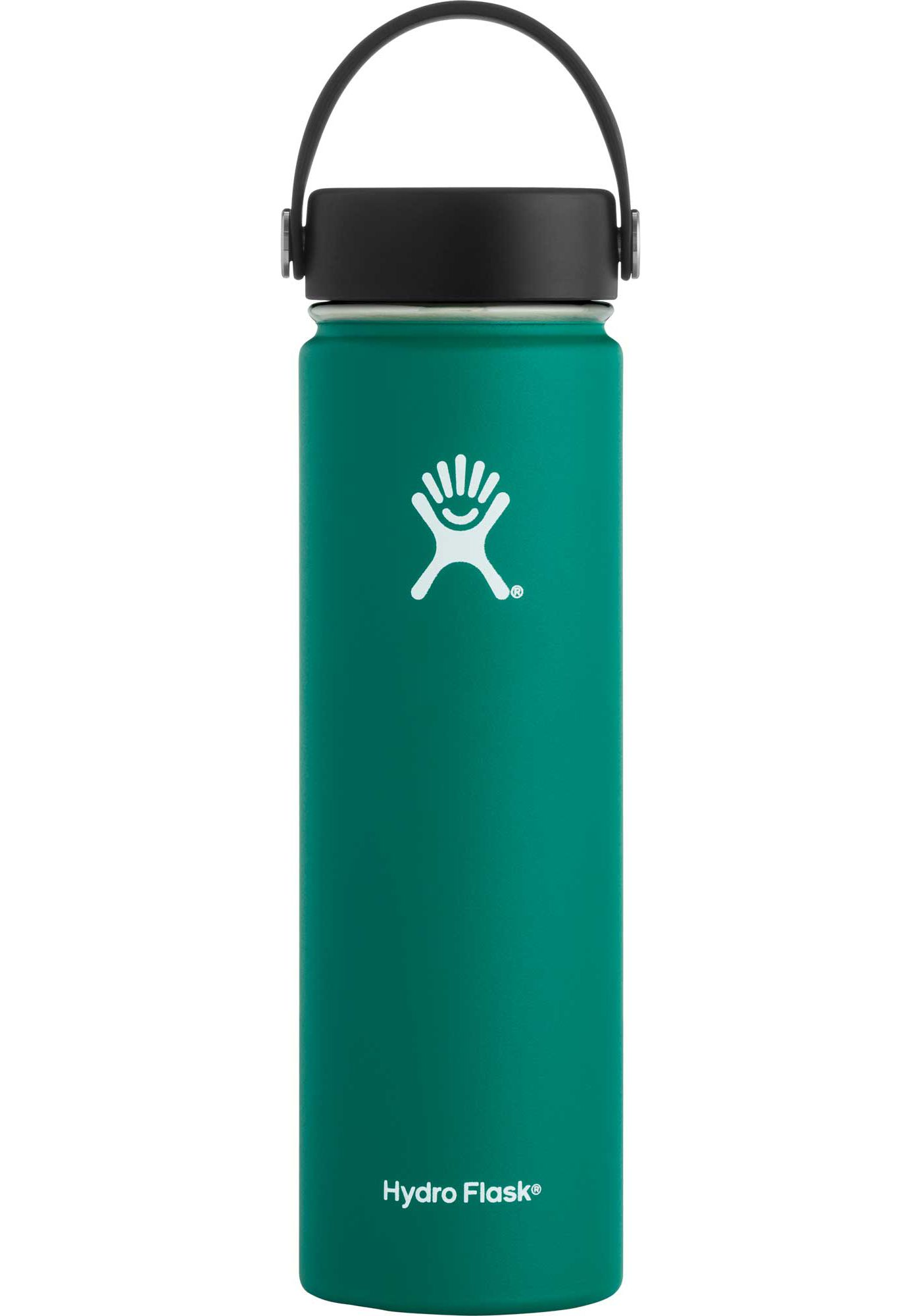 Hydro Flask Sports Matter 24 oz. Wide Mouth Bottle