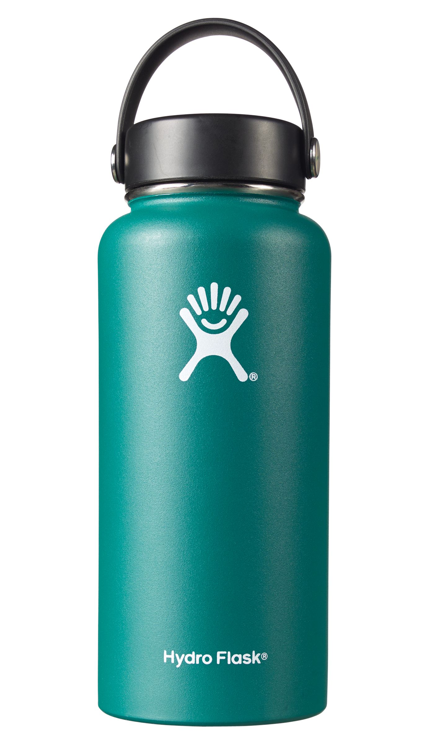 Hydro Flask Sports Matter 32 oz. Wide Mouth Bottle