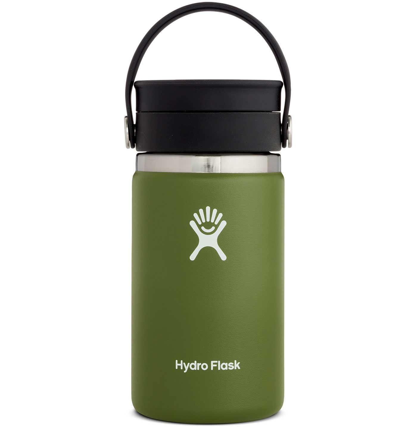 Hydro Flask Flex Sip 12 oz. Bottle