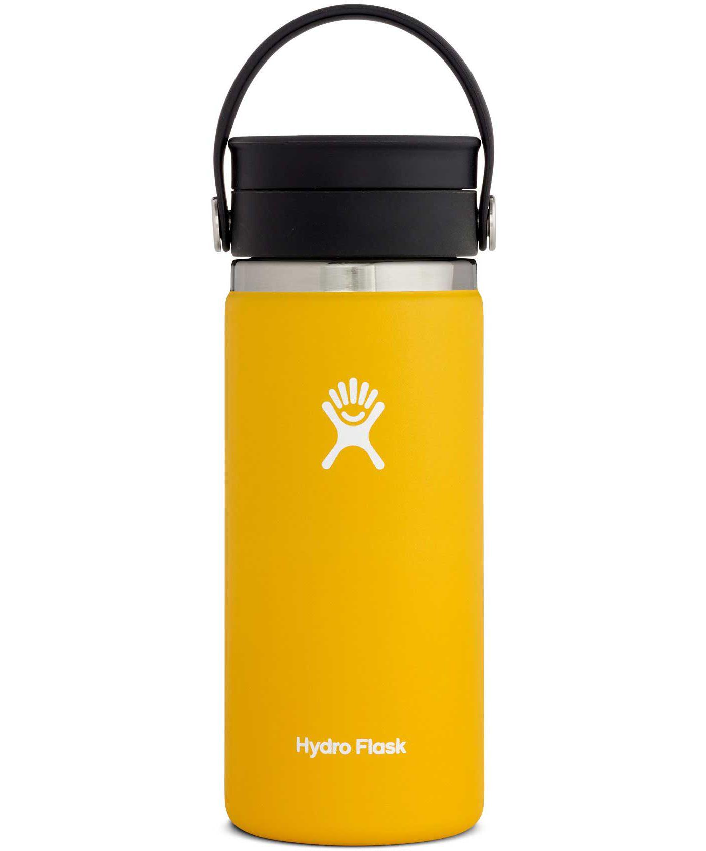 Hydro Flask Flex Sip 16 oz. Bottle