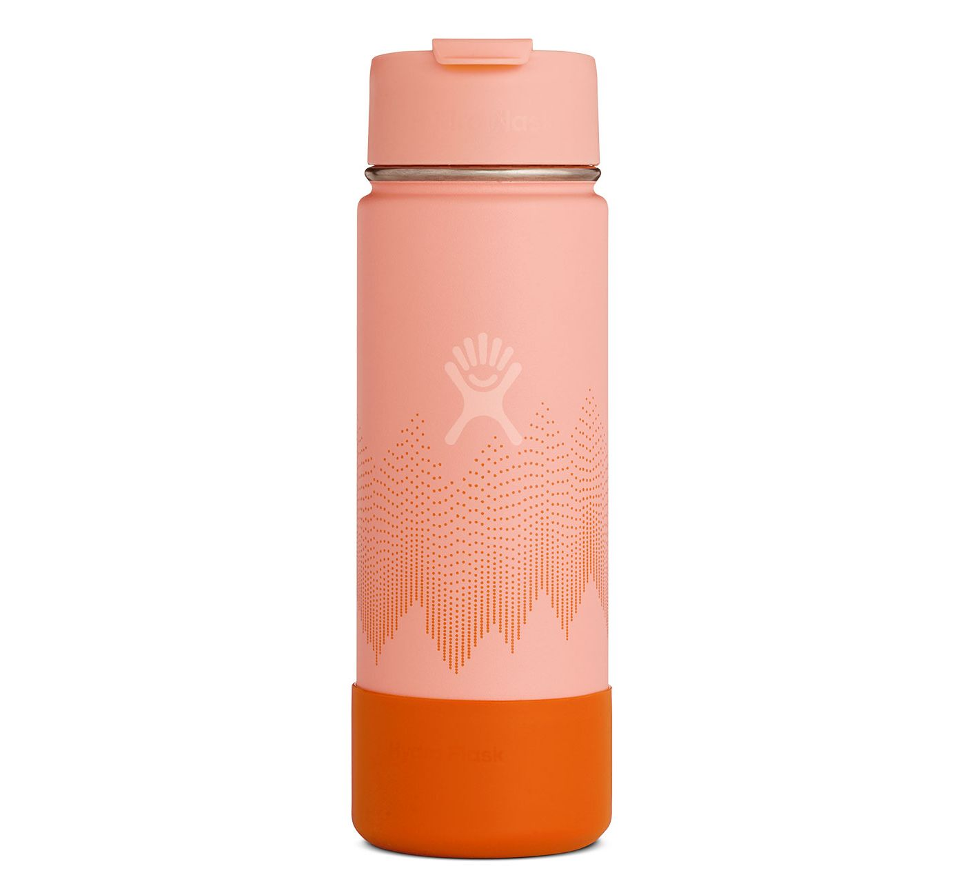 Hydro Flask Limited Edition Wonder 20 oz. Flip Top Bottle