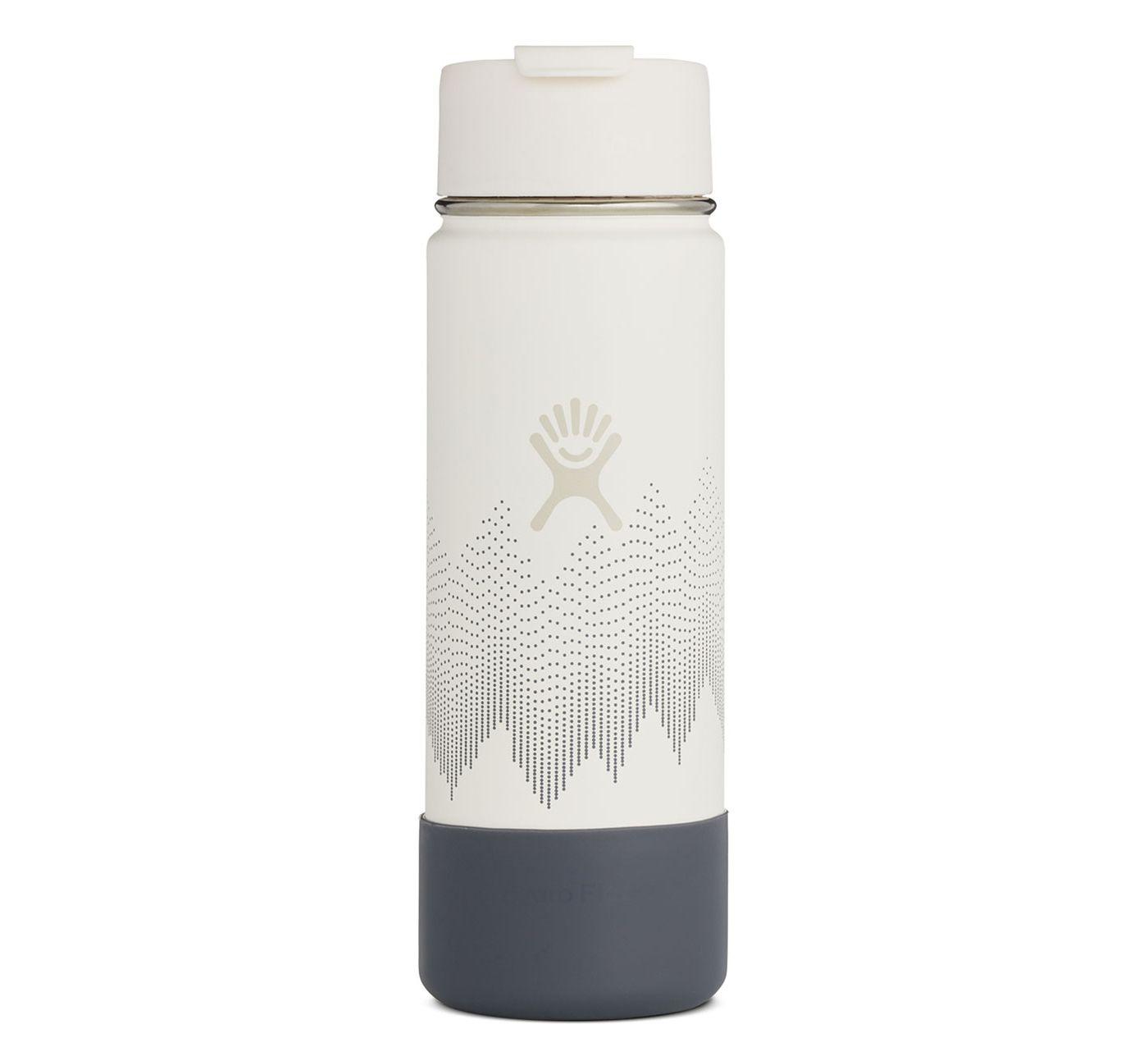 Hydro Flask Limited Edition Wonder 20 oz. Flip Top Bottle