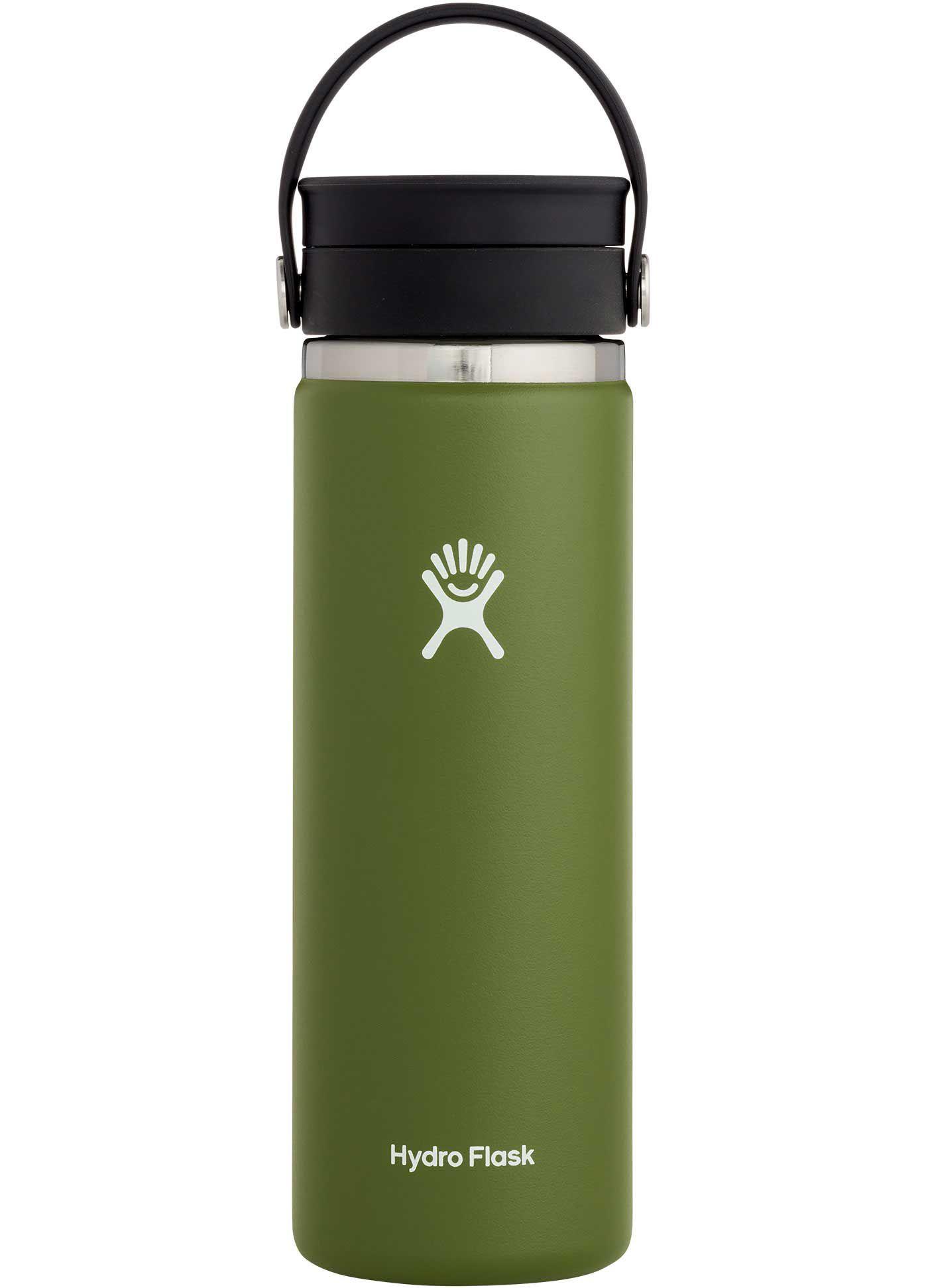 Hydro Flask Flex Sip 20 oz. Bottle