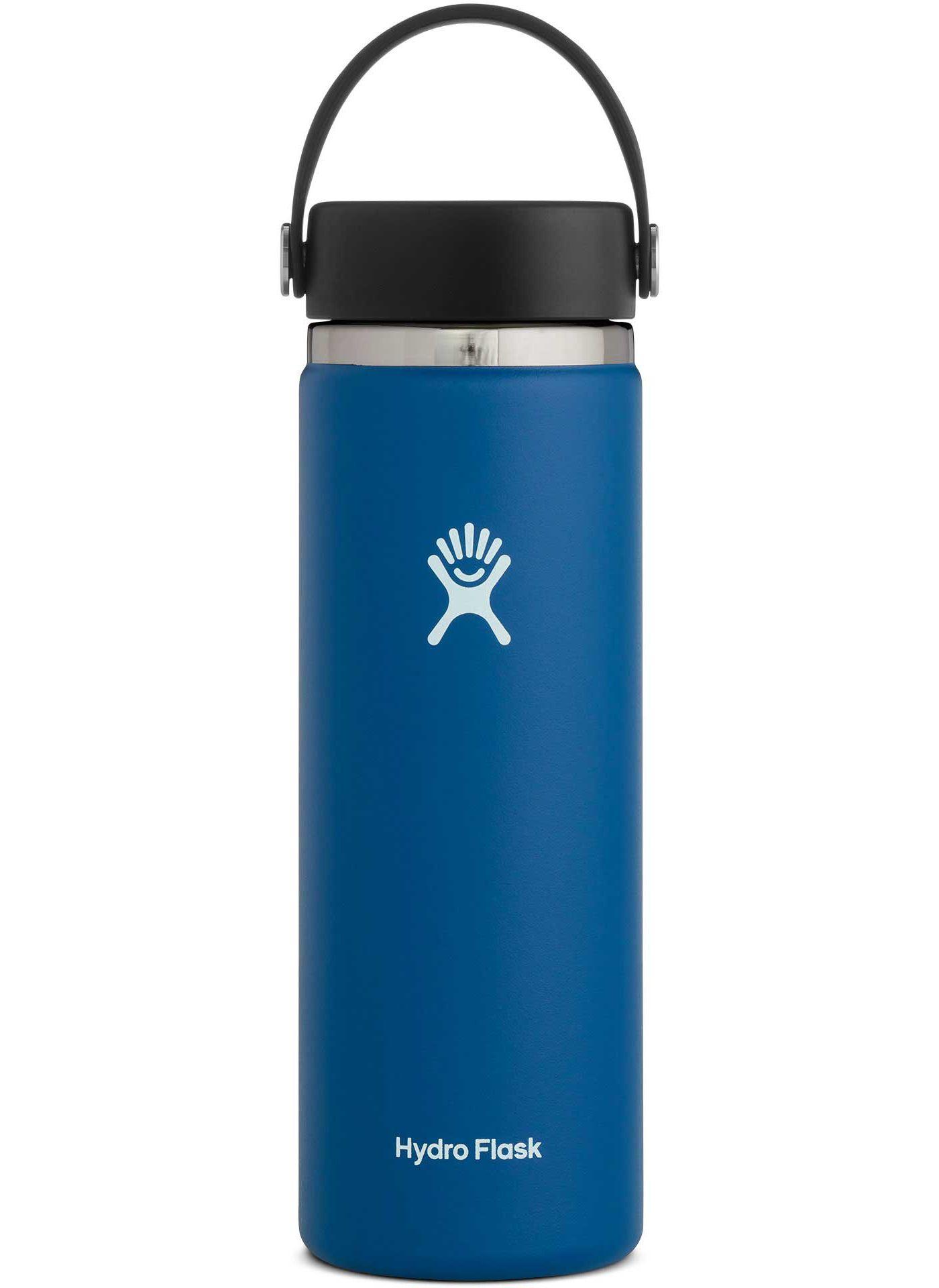 Hydro Flask Wide Mouth 20 oz. Bottle