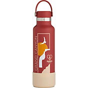 Hydro Flask National Parks 21 oz. Standard Mouth Bottle