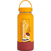 Hydro Flask National Parks 32 oz. Wide Mouth Bottle in Mango