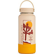 National Parks Hydro Flask