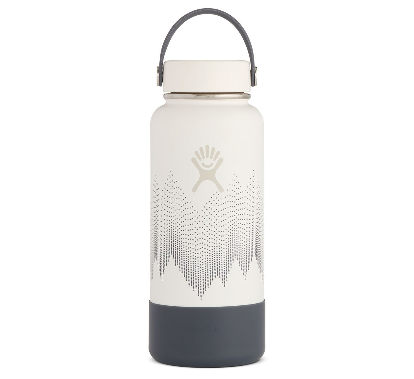 Hydro Flask Limited Edition Wonder Wide Mouth 32 oz. Bottle