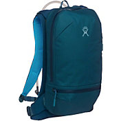 Hydro Flask Journey Series 10 L Hydration Pack
