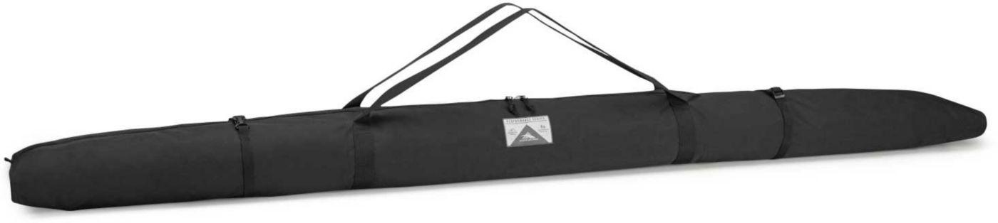 High Sierra Double Nordic Ski Bag