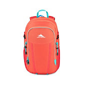 High Sierra Hydrahike 24L Hydration Pack