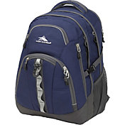 High Sierra Access 2.0 Backpack