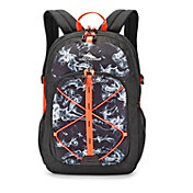 High Sierra Daio Backpack