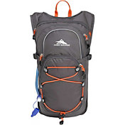 High Sierra Hydrahike 8L Hydration Pack