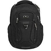 High Sierra Endeavor Elite Backpack