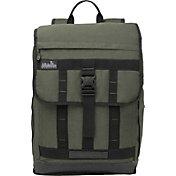 High Sierra PublicPak Backpack