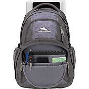 High Sierra Swerve Daypack