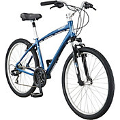 Schwinn Signature Men's Sierra 26'' Comfort Bike