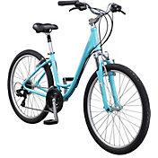 Schwinn Signature Women's Sierra 26'' Comfort Bike