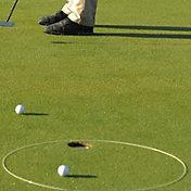 eGolfRing 18 Inch Golf Ring Training Aid