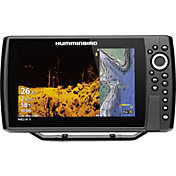 Humminbird Helix 9 CHIRP MEGA DI+ G3N GPS Fish Finder (410850-1)