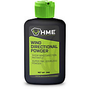 HME Wind Directional Powder