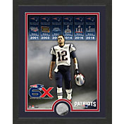 online store f213f 03da0 Clearance Patriots Gear & Apparel | Best Price Guarantee at ...